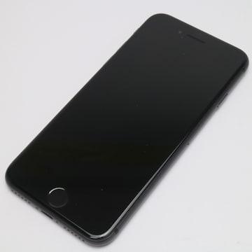 ●良品中古●au au iPhone8 256GB スペースグレイ ブラック●