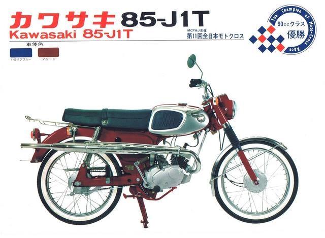 J1 J1TR M5 JISネジ ウィンカーレンズ・スクリュー2本セット絶版 < 自動車/バイク