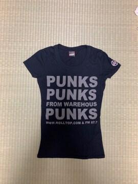☆moussy Tシャツ☆