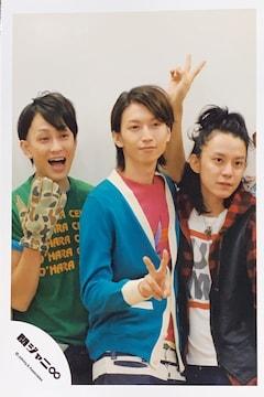関ジャニ∞メンバーの写真♪♪      145