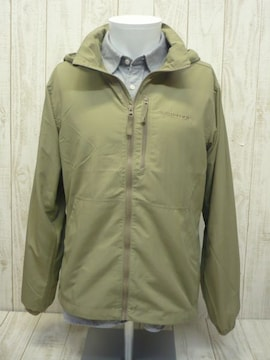 即決☆マーモット 特価 ワーカー ジャケット DS/XL 新品 ウインド