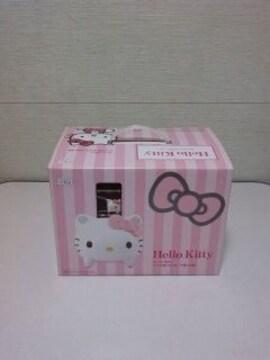 <送無>Hello Kittyハローキティ*iPodドックスピーカー新品ピンク