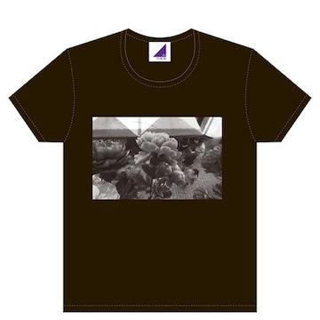 即決 乃木坂46 2017年5月度 生誕記念Tシャツ 桜井玲香 L 新品
