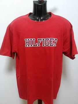 即決 送料込み トミー・ヒルフィガー 半袖Tシャツ 大きいサイズ