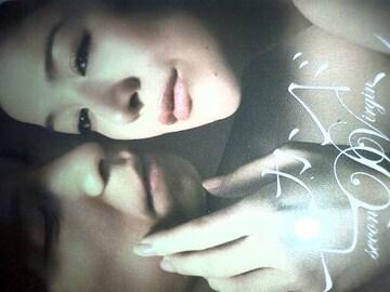 ★鈴木京香★セカンドバージン♀カードカレンダー旧