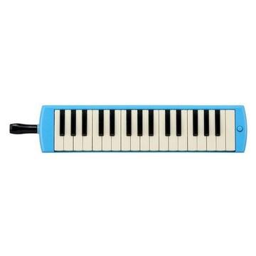 PIANICA ピアニカ 32鍵 ブルー