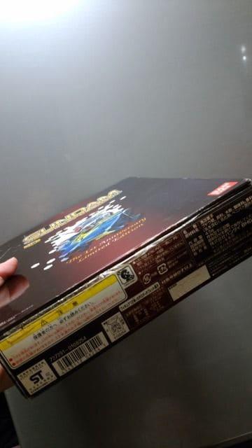 新品★「ガンダム」ミニフィギュアセレクション=12体セット < アニメ/コミック/キャラクターの