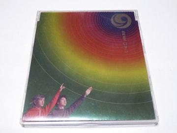 19/背景ロマン [Maxi]
