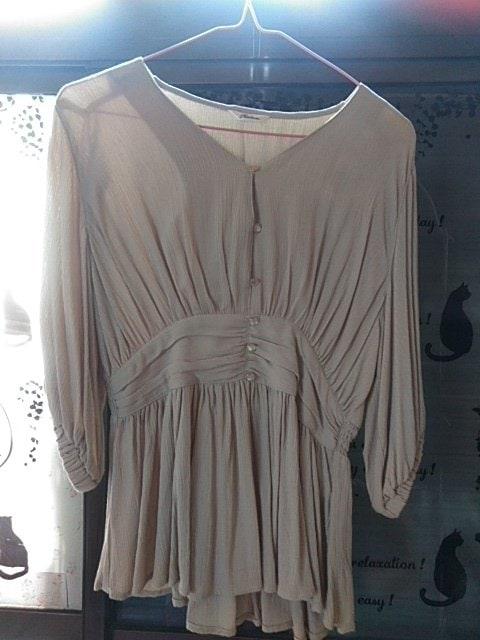トップス  < 女性ファッションの