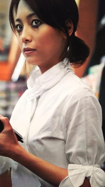 佐々木希・相武紗季・原幹恵…【週刊プレイボーイ】2009.4.13号 < タレントグッズの