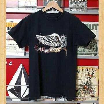 TENDERLOIN テンダーロイン Tシャツ S ORIGINAL