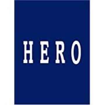 ■DVD『HERO DVD-BOX リニューアルパッケージ版』木村拓哉 松たかこ