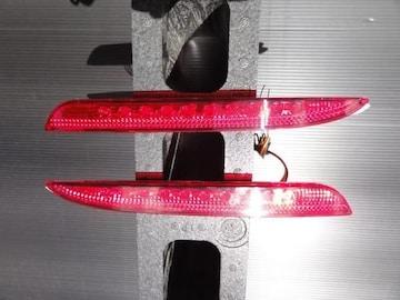 マツダ 16連LEDリフレクター アクセラ BL系