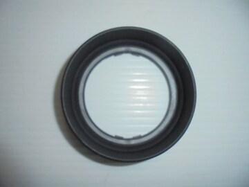 MINOLTA ミノルタ レンズフード A 35-70/4 ほぼ未使用品