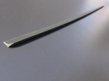 ベンツ トランクスポイラー W204C180C200C250C300C350