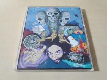 SUIKEN CD「SUIKEN PRESENTS SIXTEEN STARS」●
