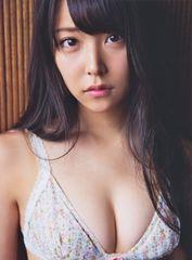 ★白間美瑠さん★ 高画質L判フォト(生写真) 200枚