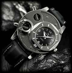 新品 ラグジュアリー 腕時計 speed メンズ 腕時計
