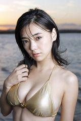 ★倉科カナさん★ 高画質L判フォト(生写真) 300枚