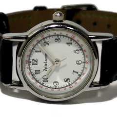 美品 Pierre Lannier【フランス製】美しいレディース腕時計