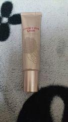 ●カネボウ コフレドール  グラン  カバーフィットベース UV 化粧下地●