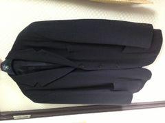 23区ウールジャケット52オンワード樫山
