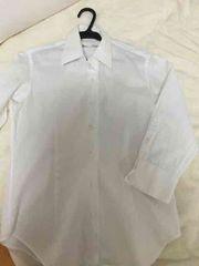 ワイシャツの名店 鎌倉屋 レディース ブラウス