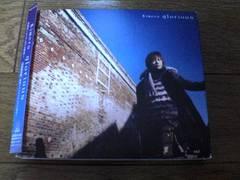 Kimeru CD「glorious」キメル初回限定盤●
