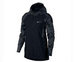 ナイキ レディーストレーニングジャケット サイズM