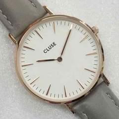 クルース レディース 時計 CL18015