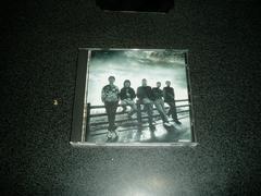CD「J-WALK/心の鐘を叩いてくれ」91年盤