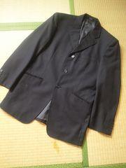 最終処分セール!Les Mues レミュー スーツ Y5 W70