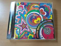 LM.C CD「SUPER GLITTER LOUD BOX」●