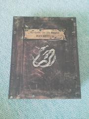 MALICE MIZER BOX/ヴェルエール/La Collection des Singles/マリス/Gackt