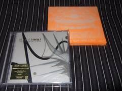 RYUKYUDISKO AL.2枚セット廃盤美品/新品(大沢伸一,KALEIDO,石野卓球