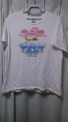 美品!格安ビリオネアボーイズクラブBBCのTシャツ3XL大きいサイズ