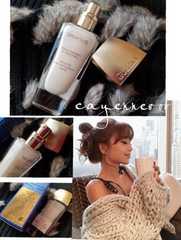 新品◆GUERLAIN/定価11500yenSOSセロム世界一肌を守る美容液◆