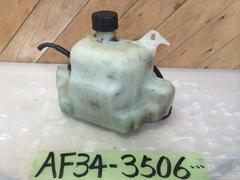 ☆AF34 ライブディオ シャッターキー オイルタンク AF35 SR ZX
