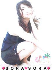 【AKB48 大島優子】海外旅行日記〜ハワイはハワイ〜DVD特典生写真�H