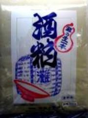 香り高い 酒かす3.5kg(ねり粕)      【送料無料】