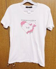 BCBGTシャツ  サイズM