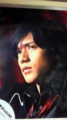 33錦戸亮君公式写真