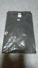 LOUDNESS ラウドネス 高崎晃デザイン Tシャツ グレー Lサイズ 新品