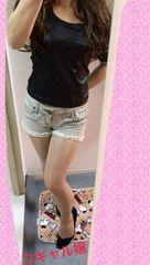 SPiRAL GIRL☆デニムショパン