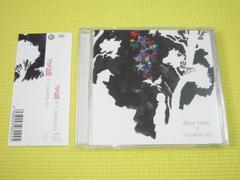 DVD★即決★アリス九號★NUMBER SIX.★11分★国内正規品