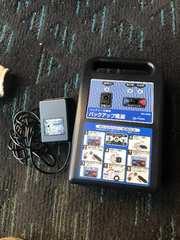 バッテリーバックアップGSユアサBK2000