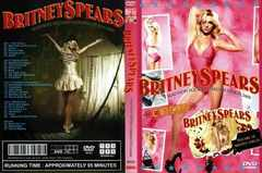 BRITNEY SPEARS MADISON SQUARE 2009 ブリトニー