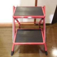 踏み台 昇降台 脚立 ステップ台 ステップ 台 折り畳み台