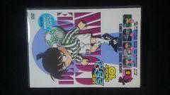 名探偵コナン PART10 Volume.8 DVD TVアニメ 青山剛昌 即決