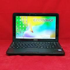 小型 PC / EPSON Endeavor NY40S